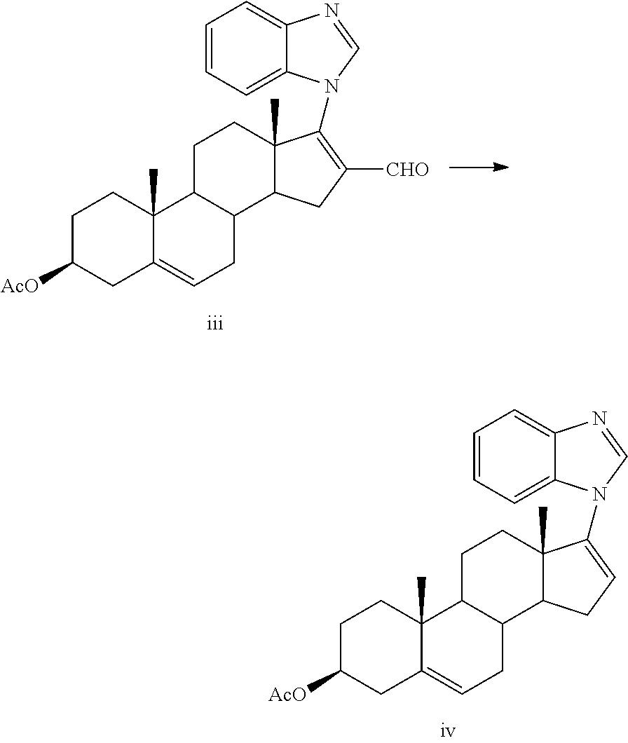 Figure US09808472-20171107-C00008