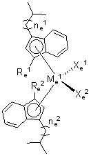 Figure 112016102143417-pat00011