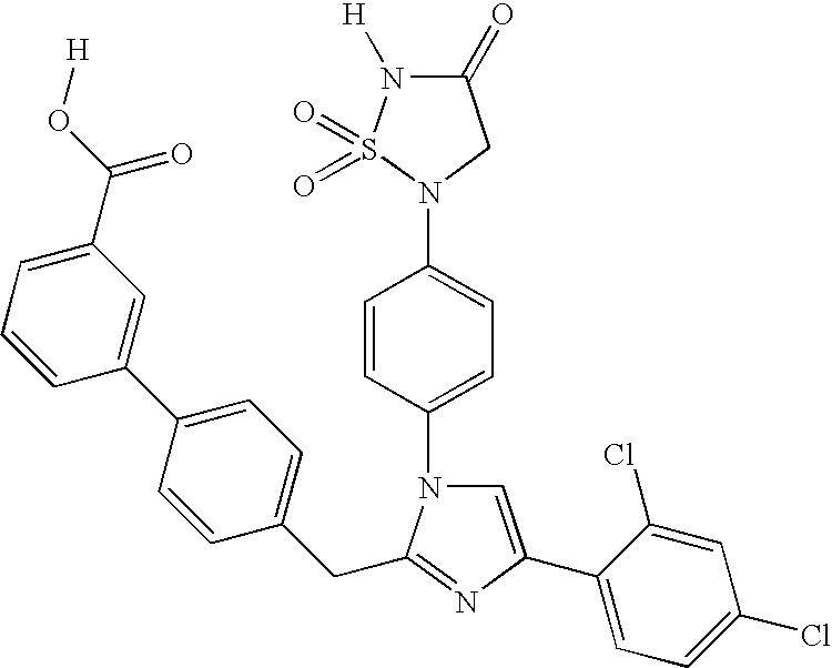 Figure US08404731-20130326-C00026