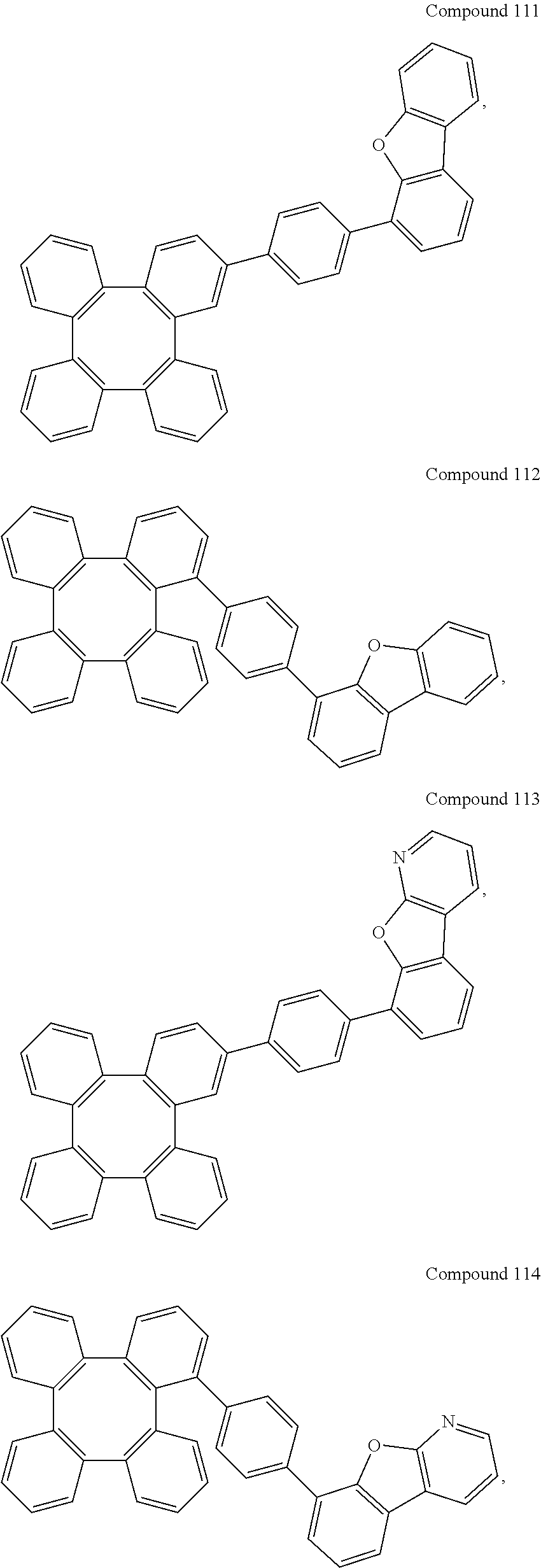 Figure US10256411-20190409-C00352