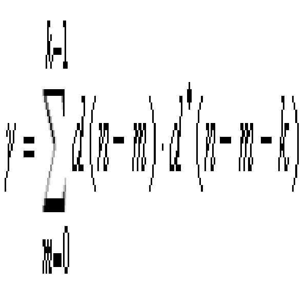 Figure 112004028120607-pat00033