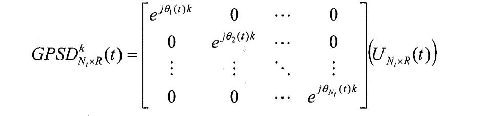Figure CN101558642BD00133