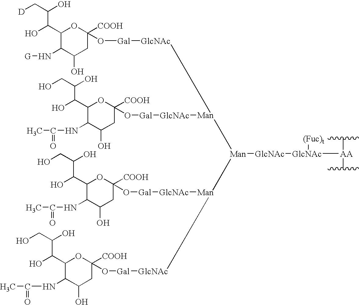 Figure US07405198-20080729-C00013