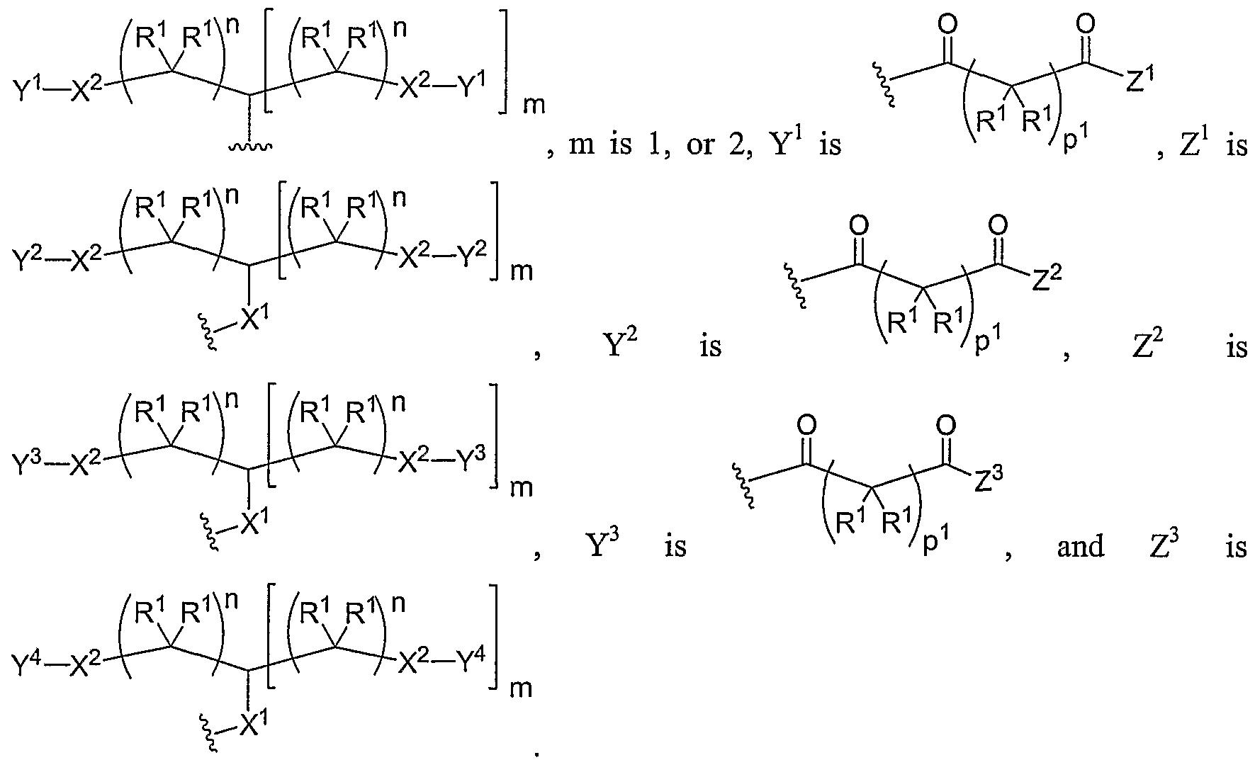 Figure imgf000331_0003