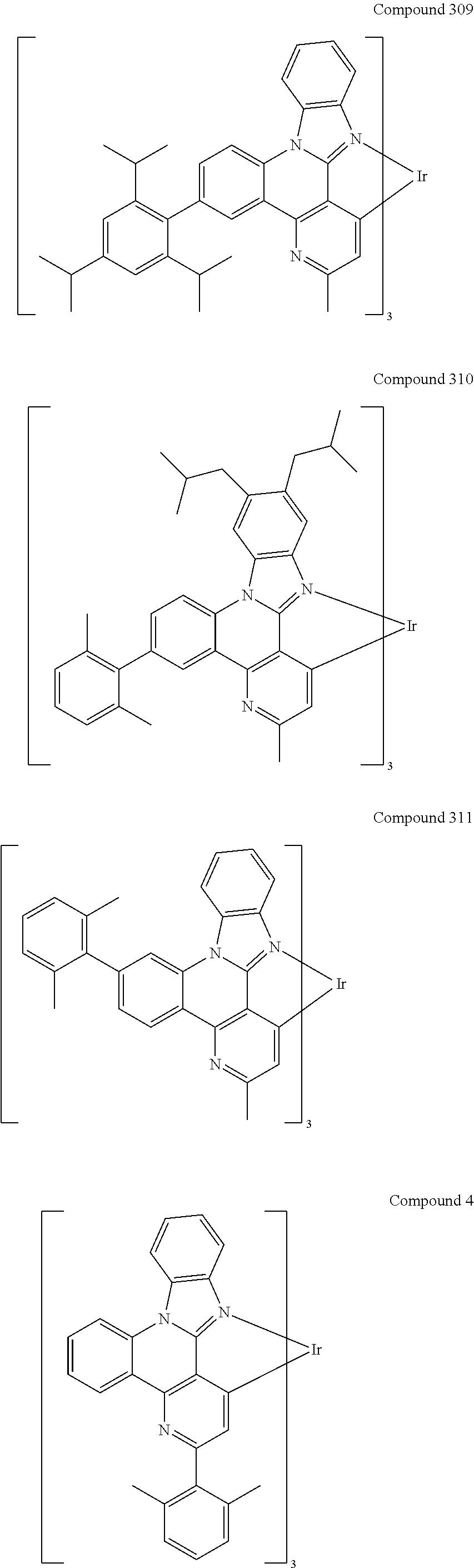 Figure US09905785-20180227-C00613