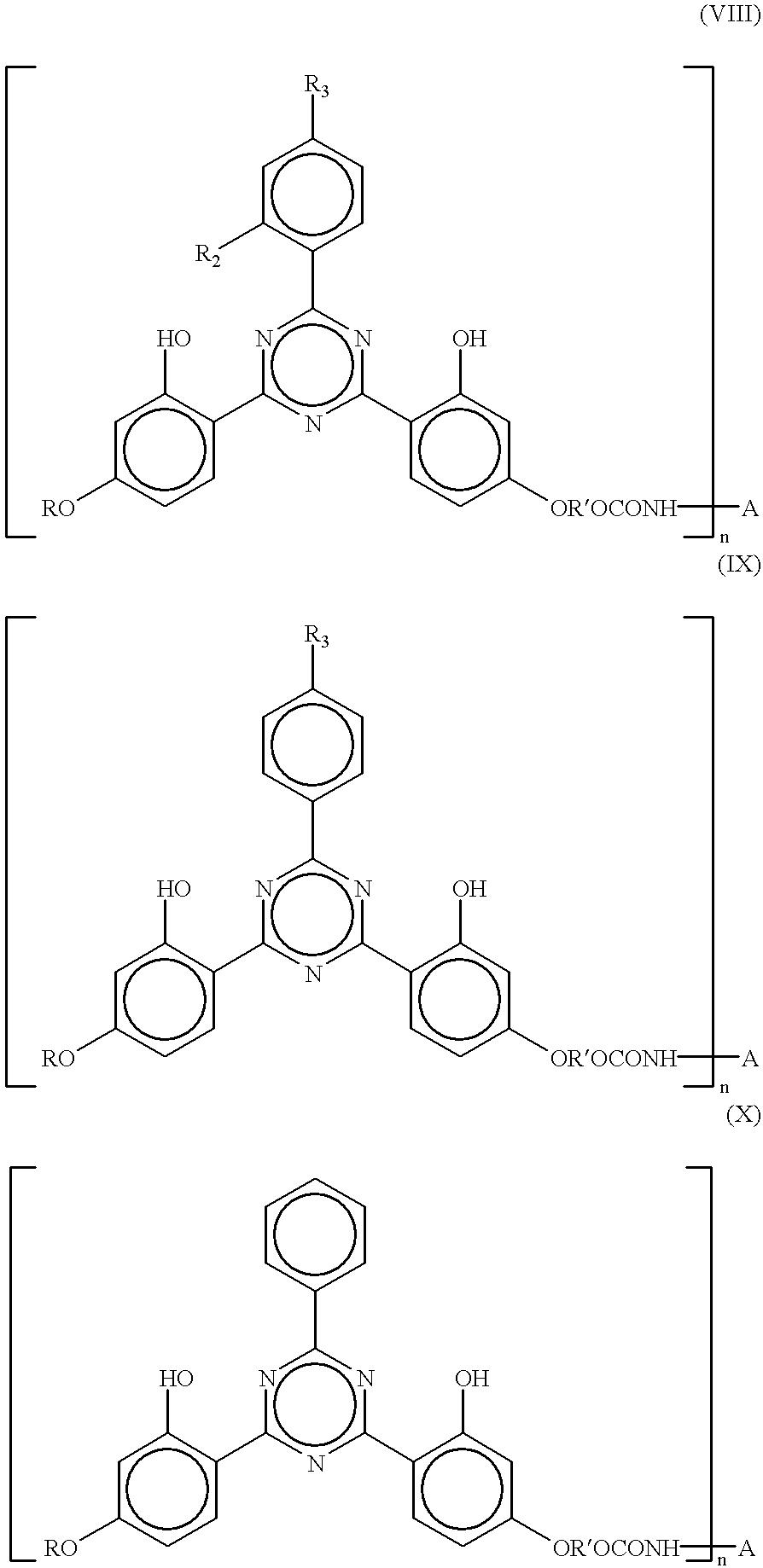 Figure US06306939-20011023-C00007