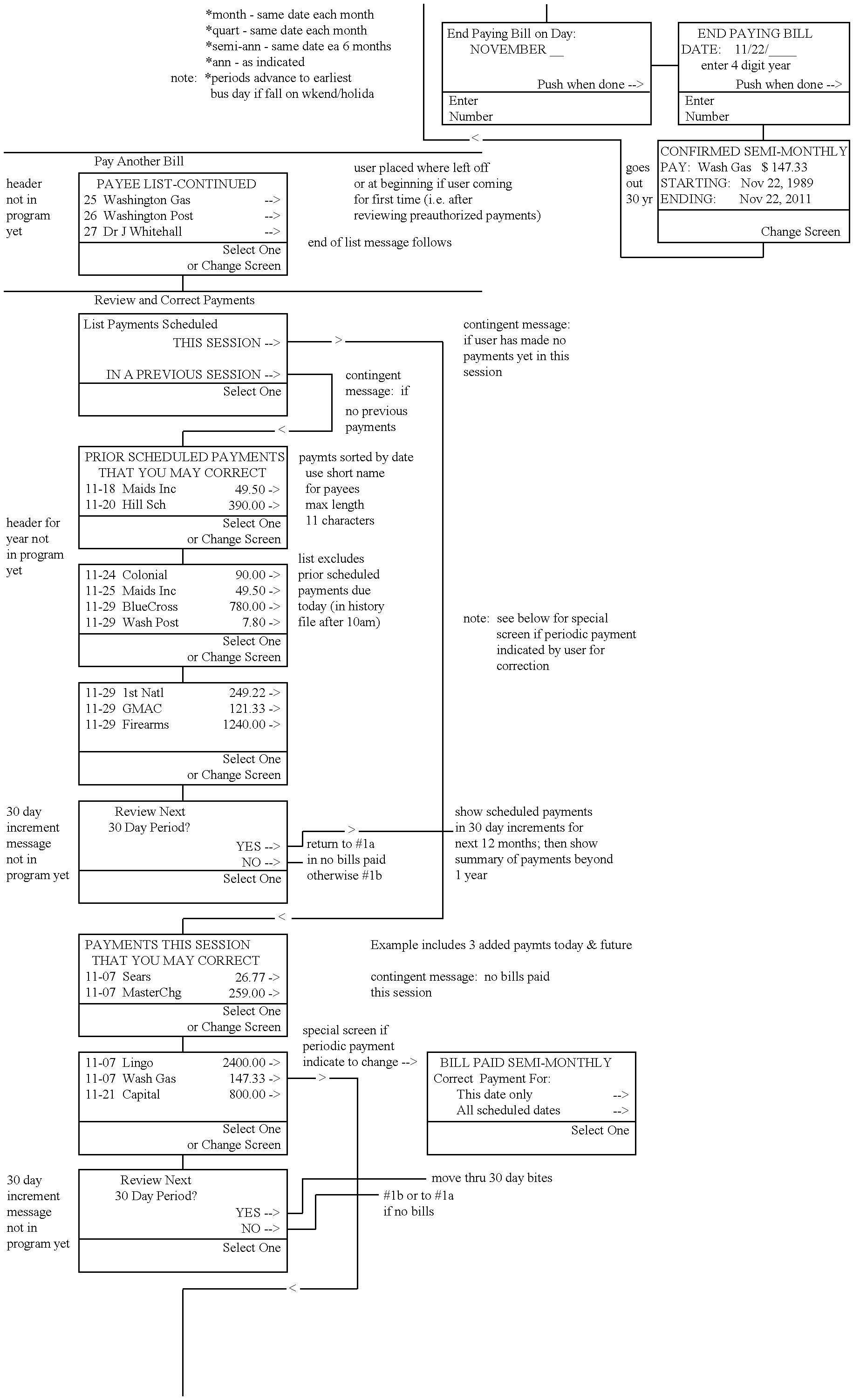 Figure US06202054-20010313-C00003