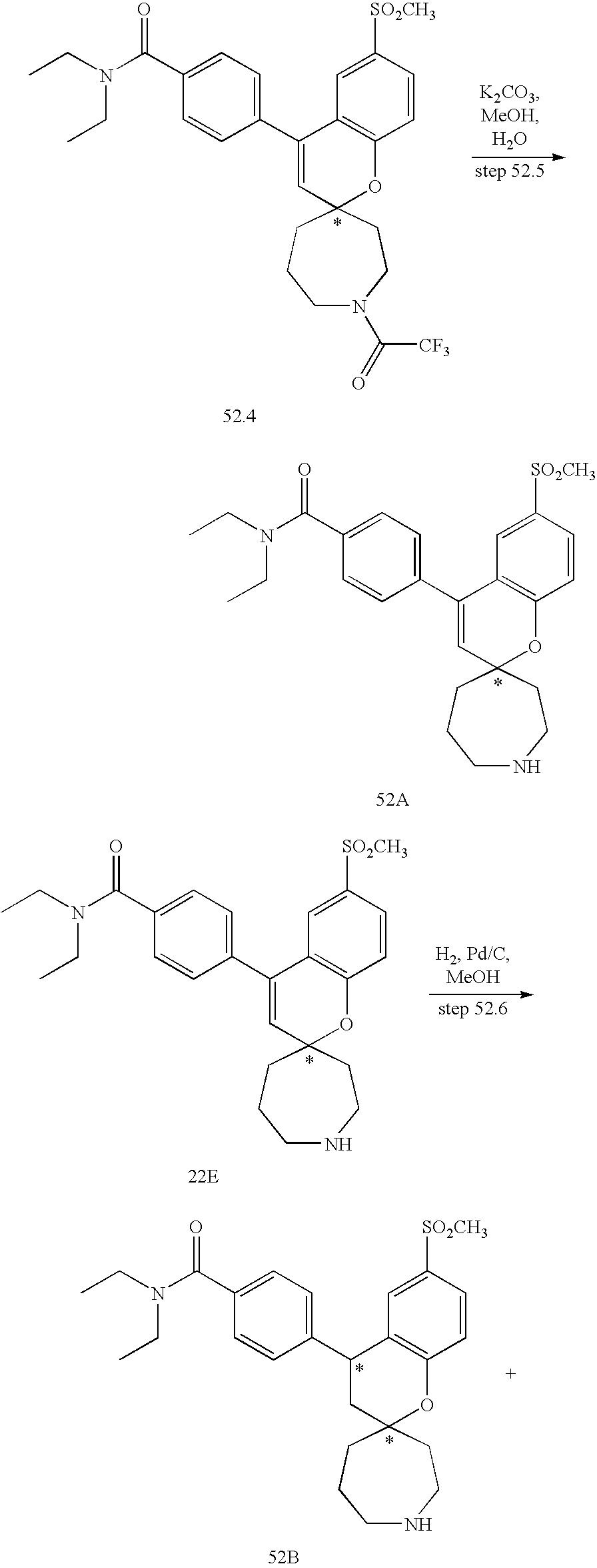 Figure US07598261-20091006-C00246