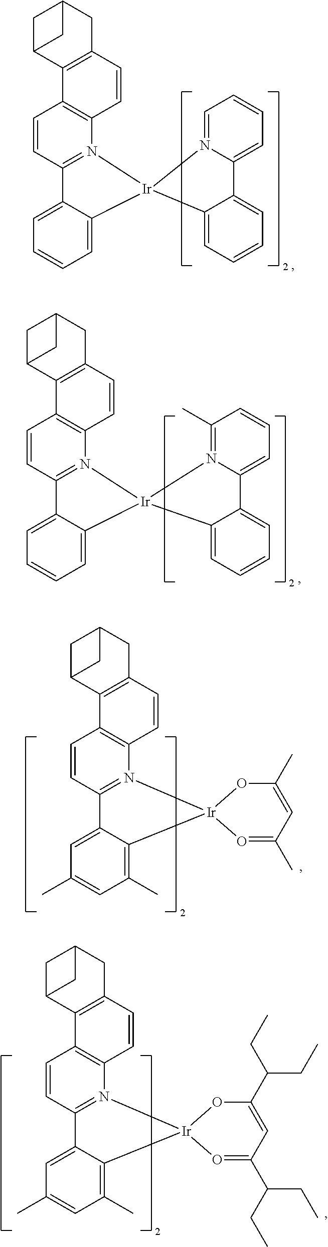 Figure US09691993-20170627-C00058