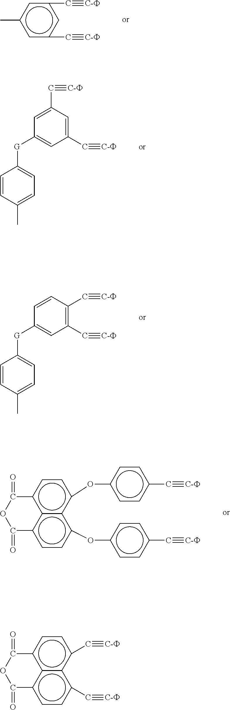 Figure US08106142-20120131-C00039