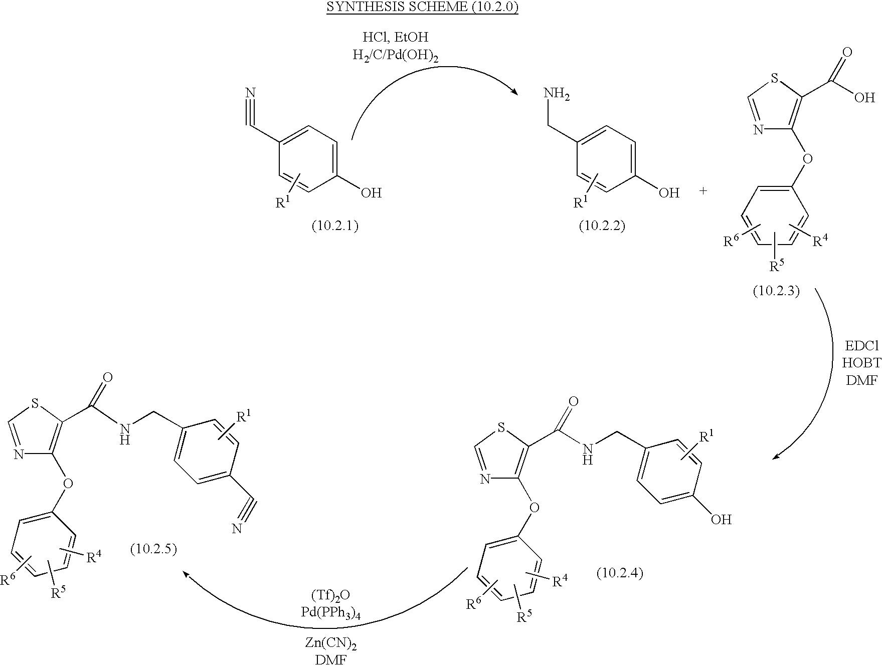 Figure US20030186974A1-20031002-C00266