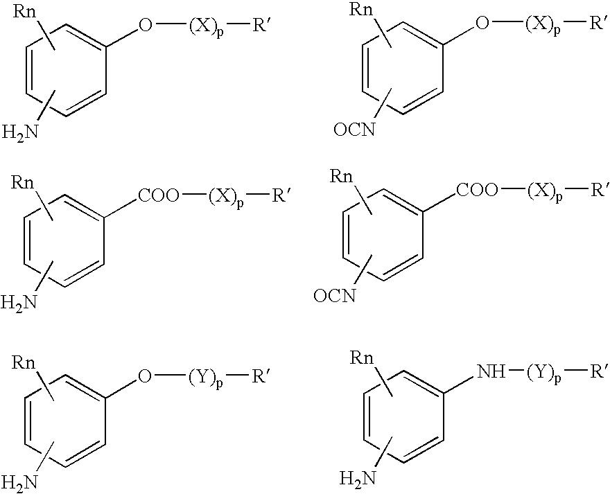 Figure US07772352-20100810-C00002