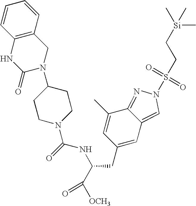 Figure US07842808-20101130-C00052