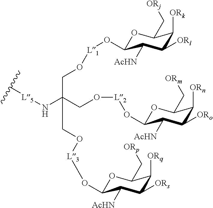 Figure US10023861-20180717-C00032