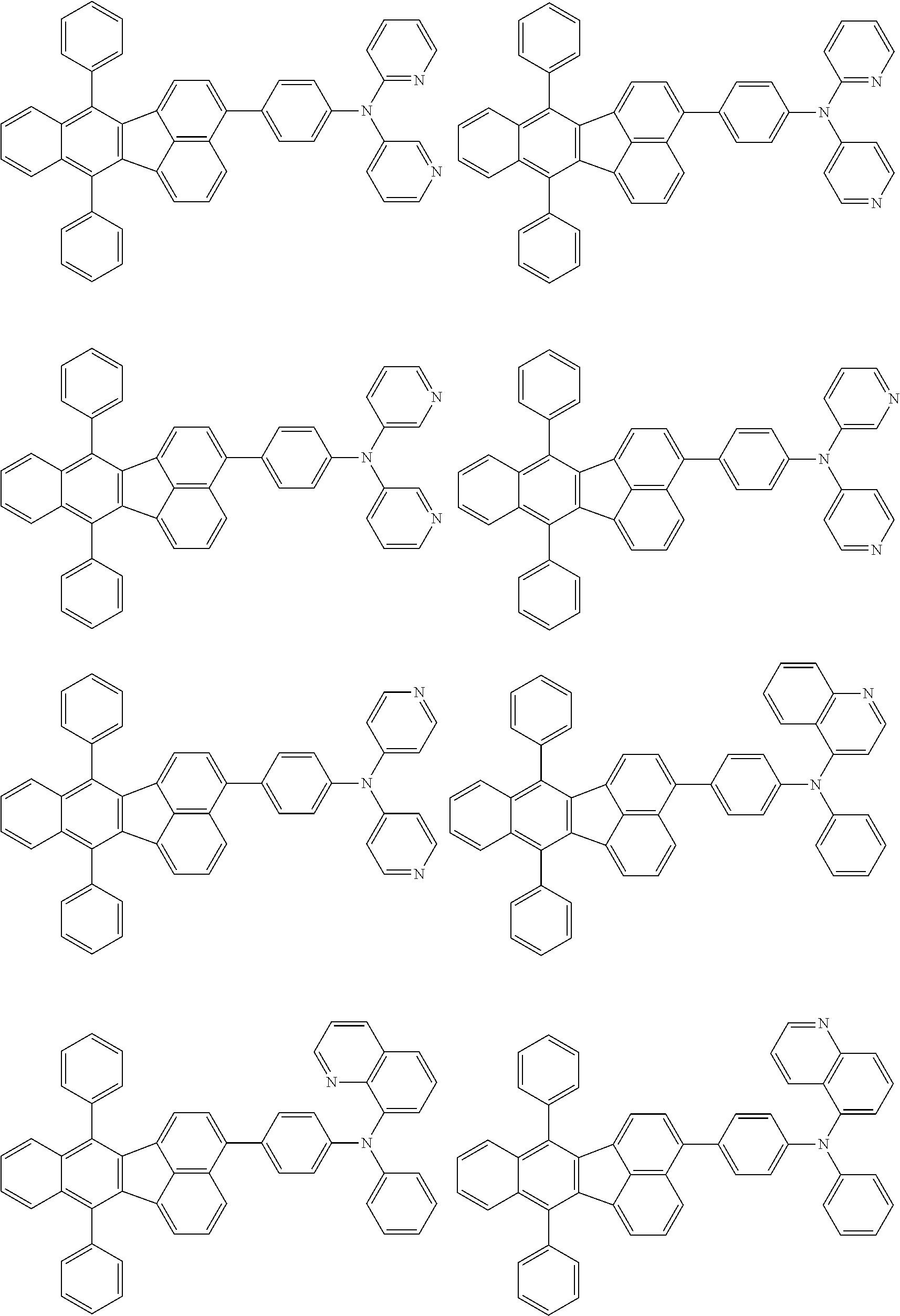 Figure US20150280139A1-20151001-C00049