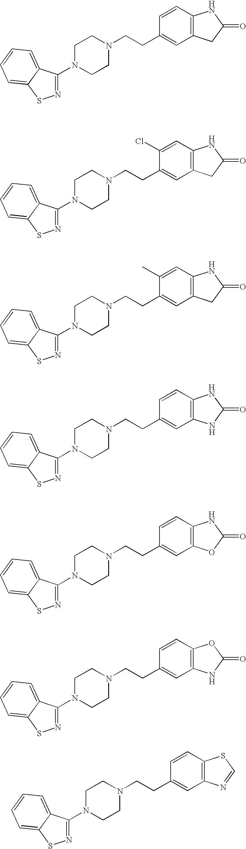 Figure US20100009983A1-20100114-C00187