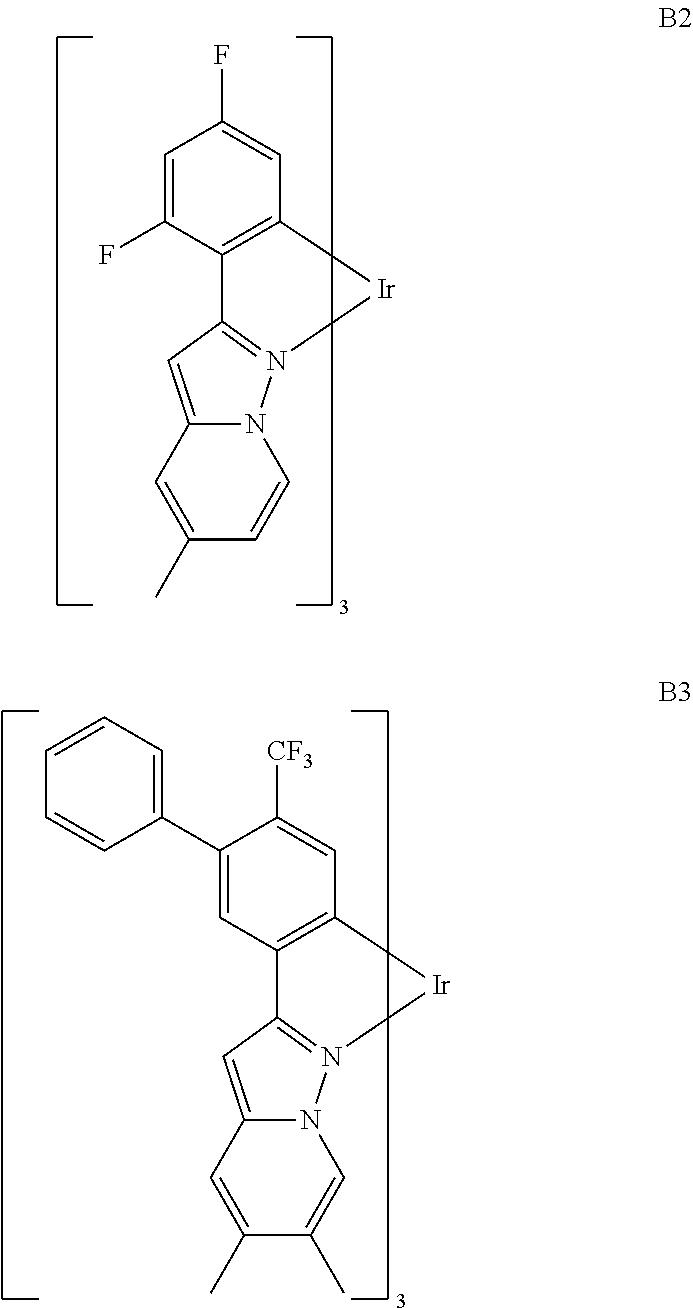 Figure US09685618-20170620-C00016