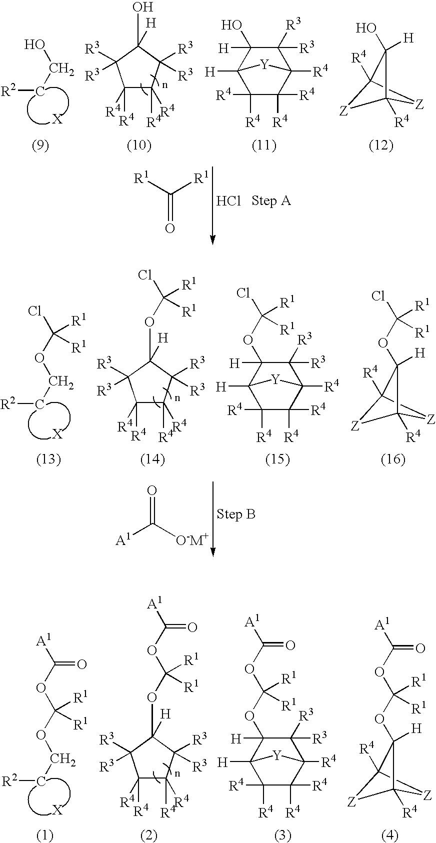Figure US07687222-20100330-C00025