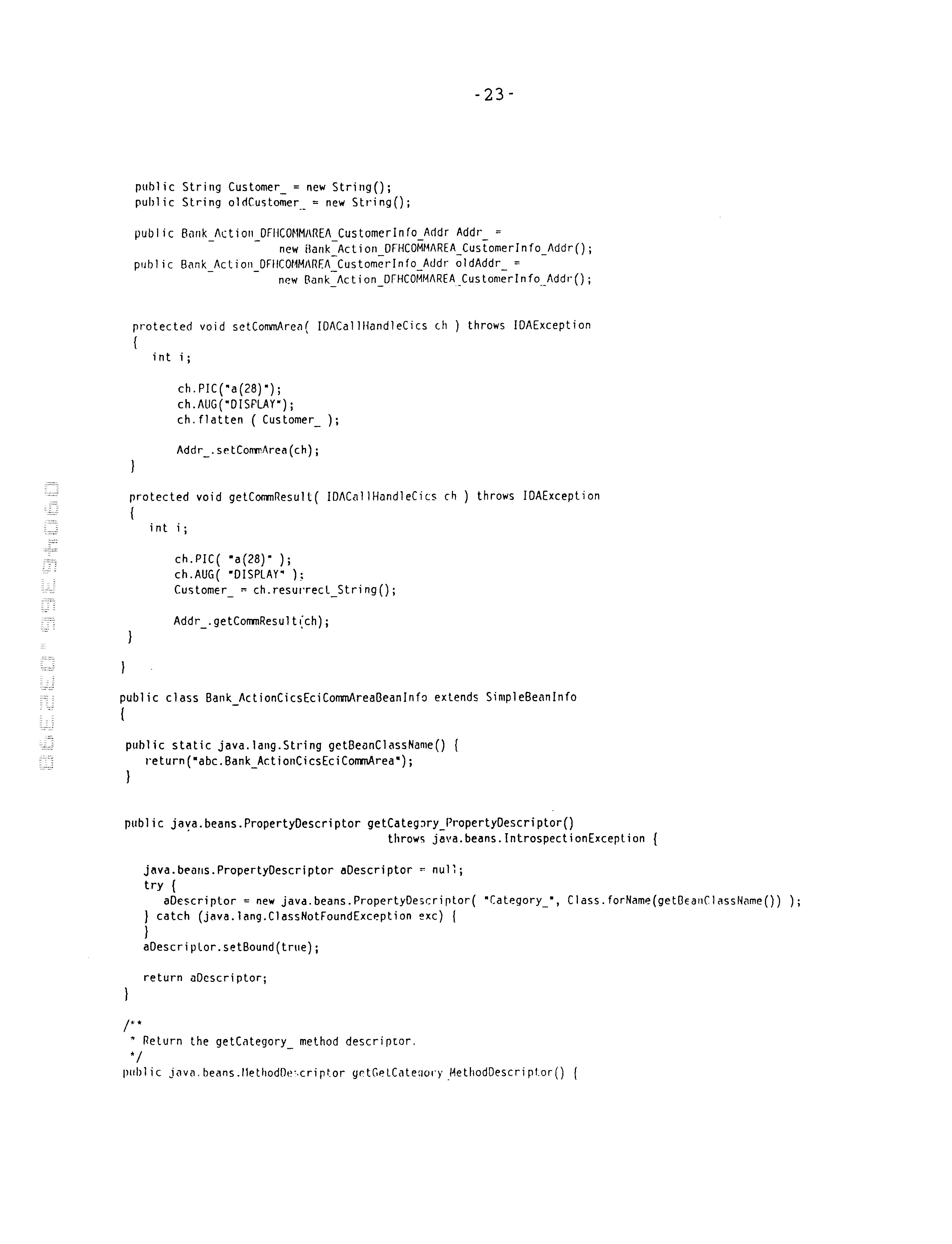 Figure US06230117-20010508-P00004