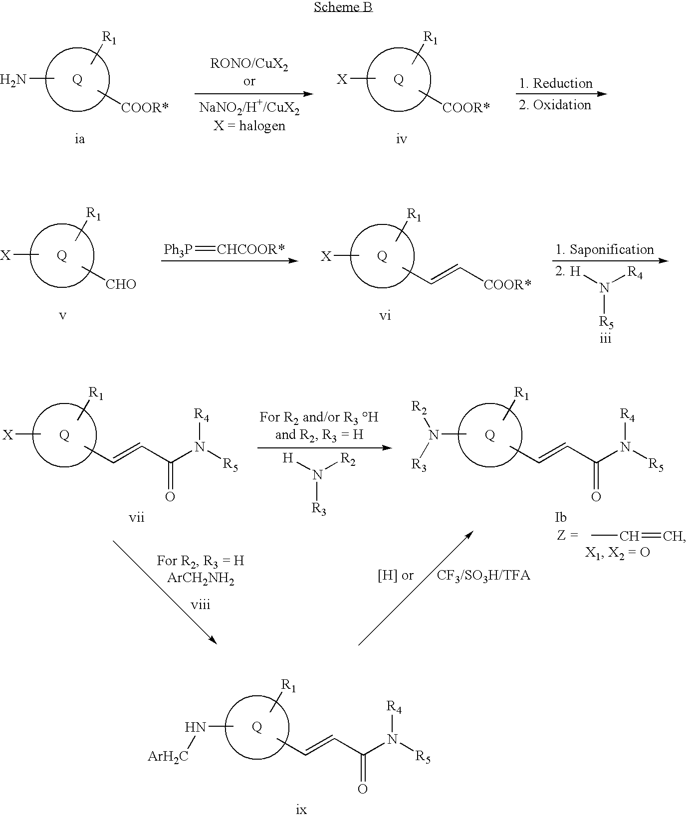 Figure US07153856-20061226-C00004
