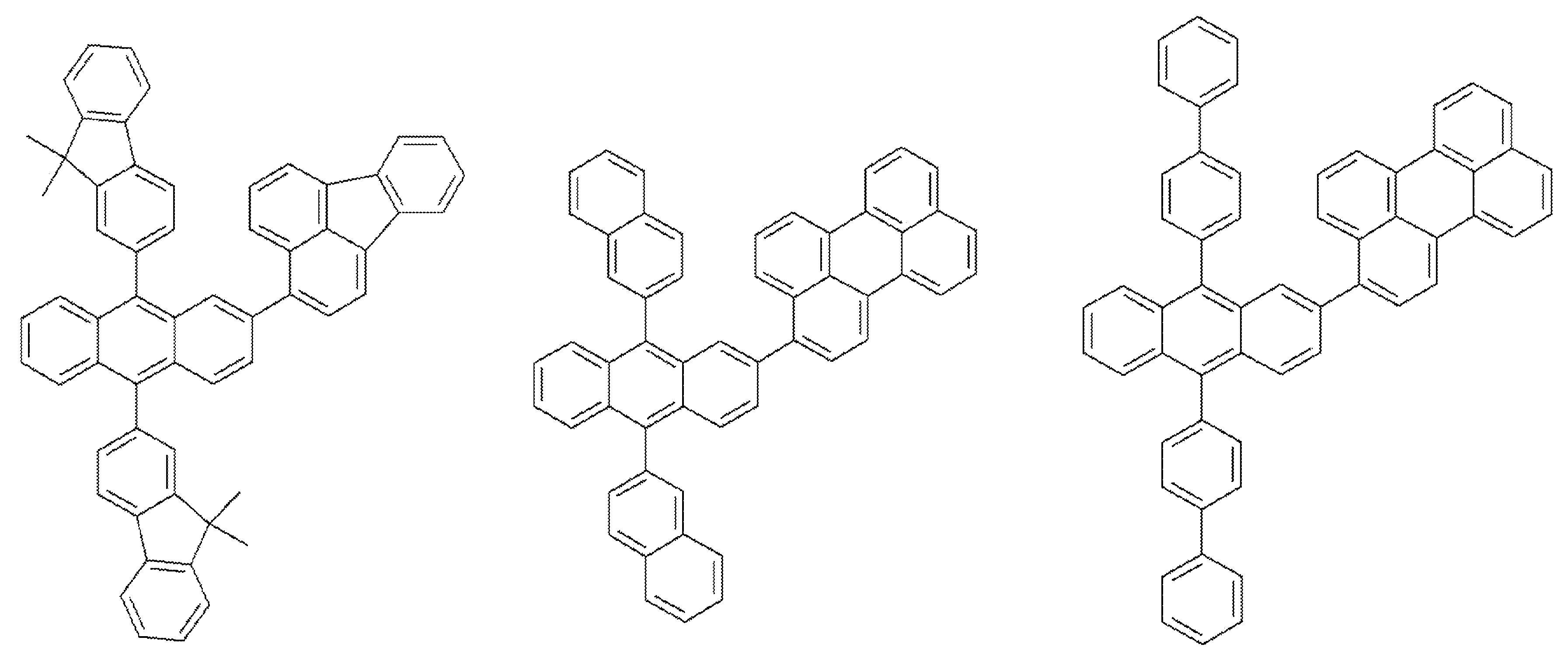 Figure 112007083008831-pat00572