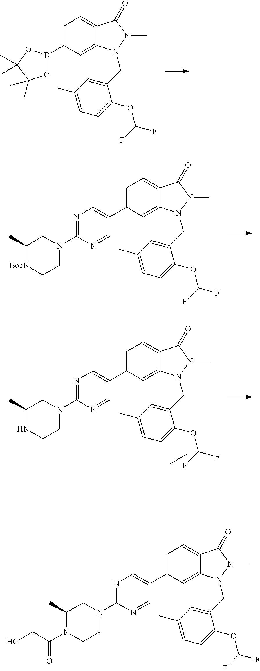 Figure US10160748-20181225-C00287