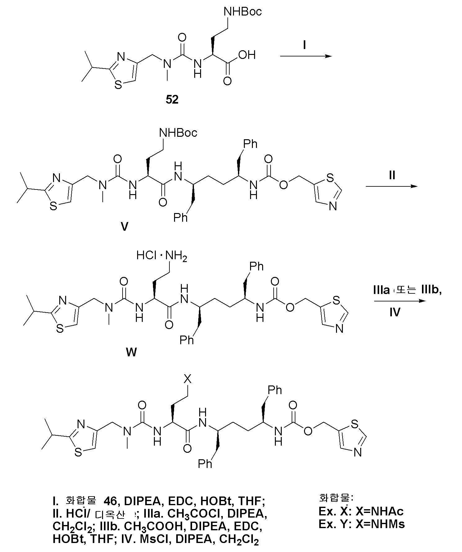 Figure pat00166