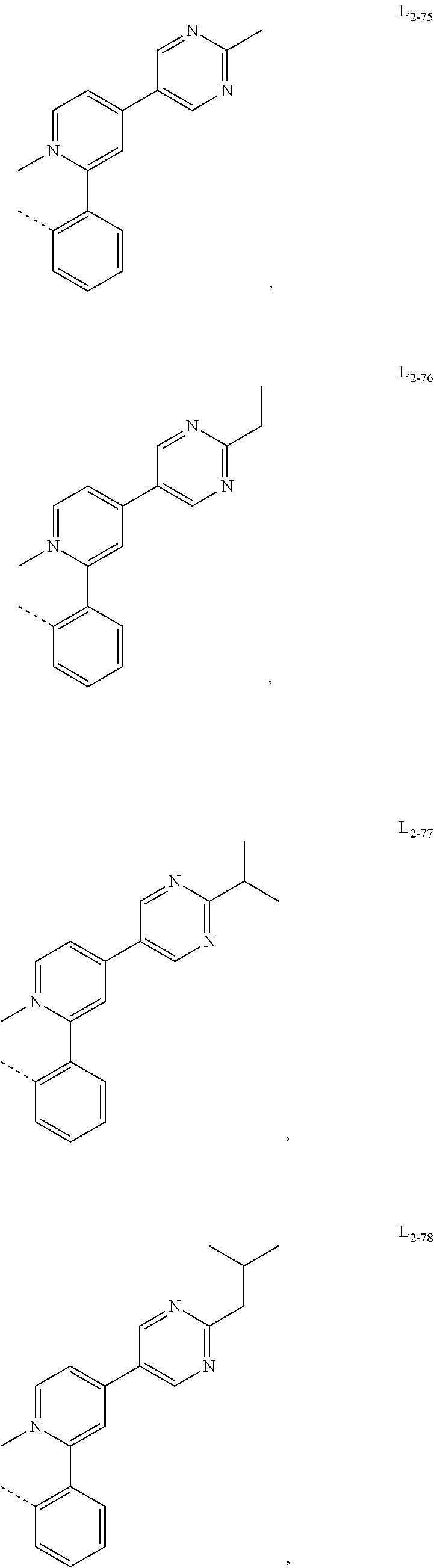 Figure US10074806-20180911-C00068