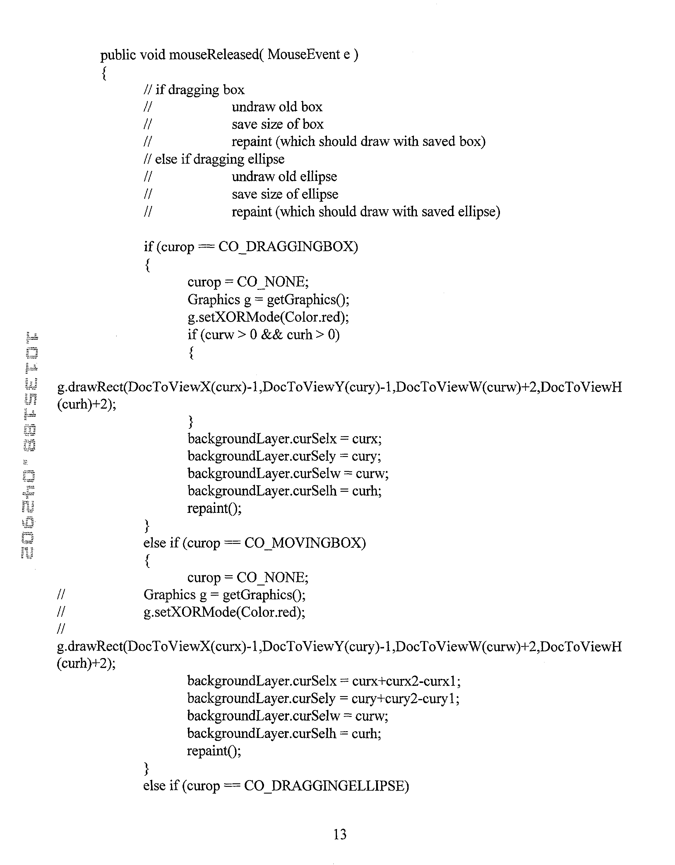 Figure US20030037253A1-20030220-P00162