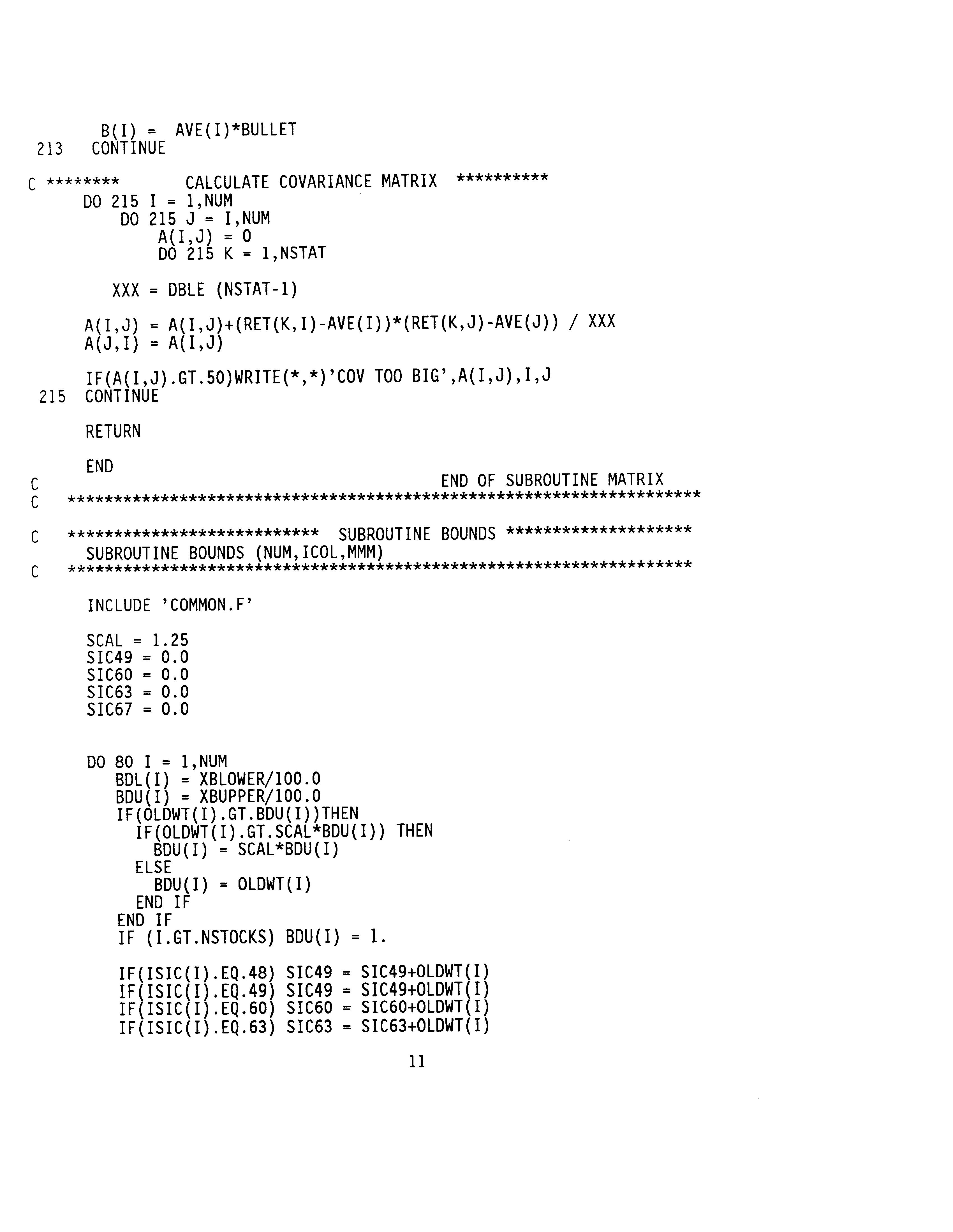 Figure US06336103-20020101-P00013