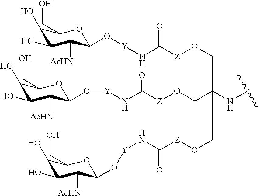 Figure US09932581-20180403-C00219