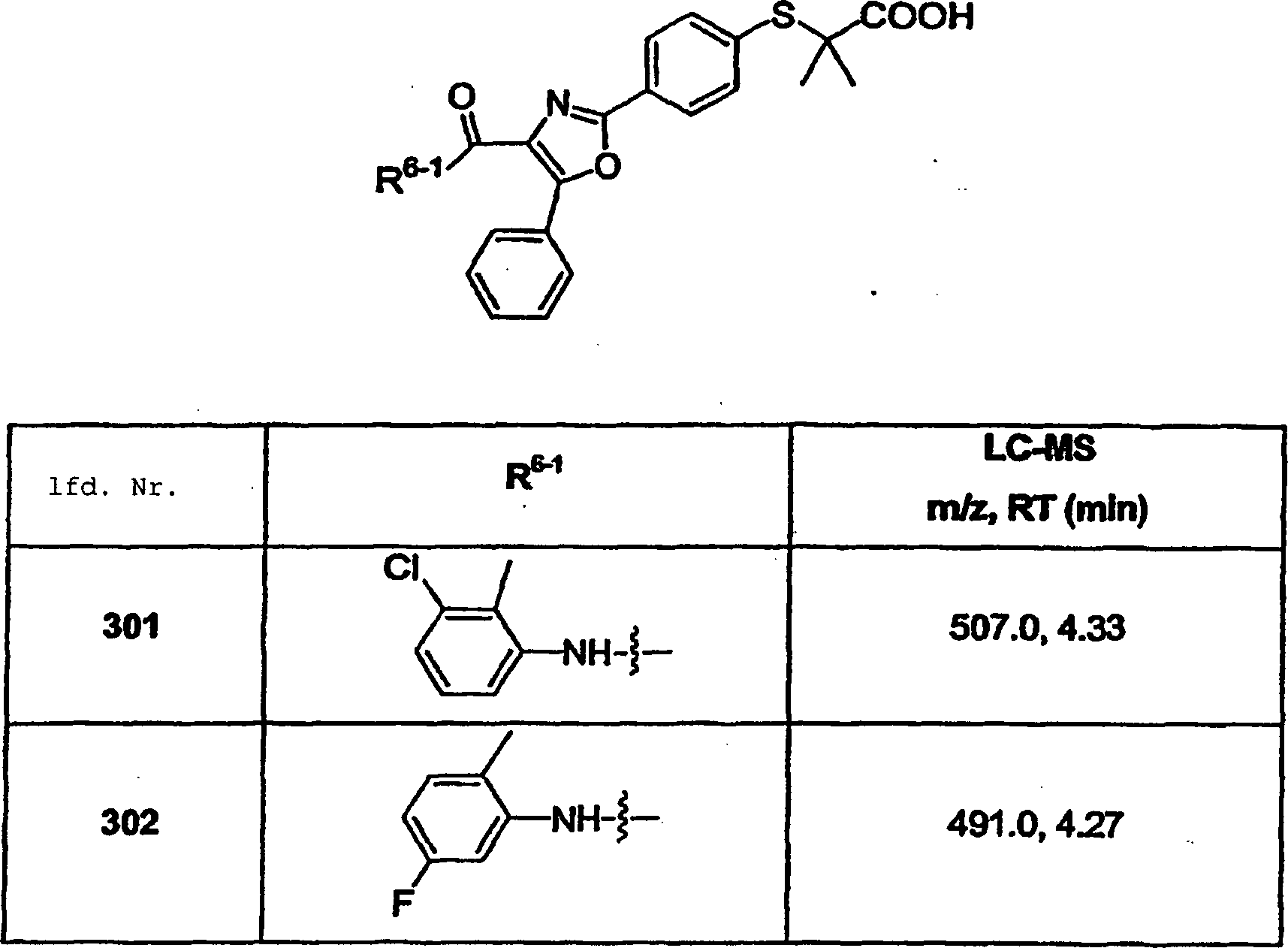 Figure 01040002