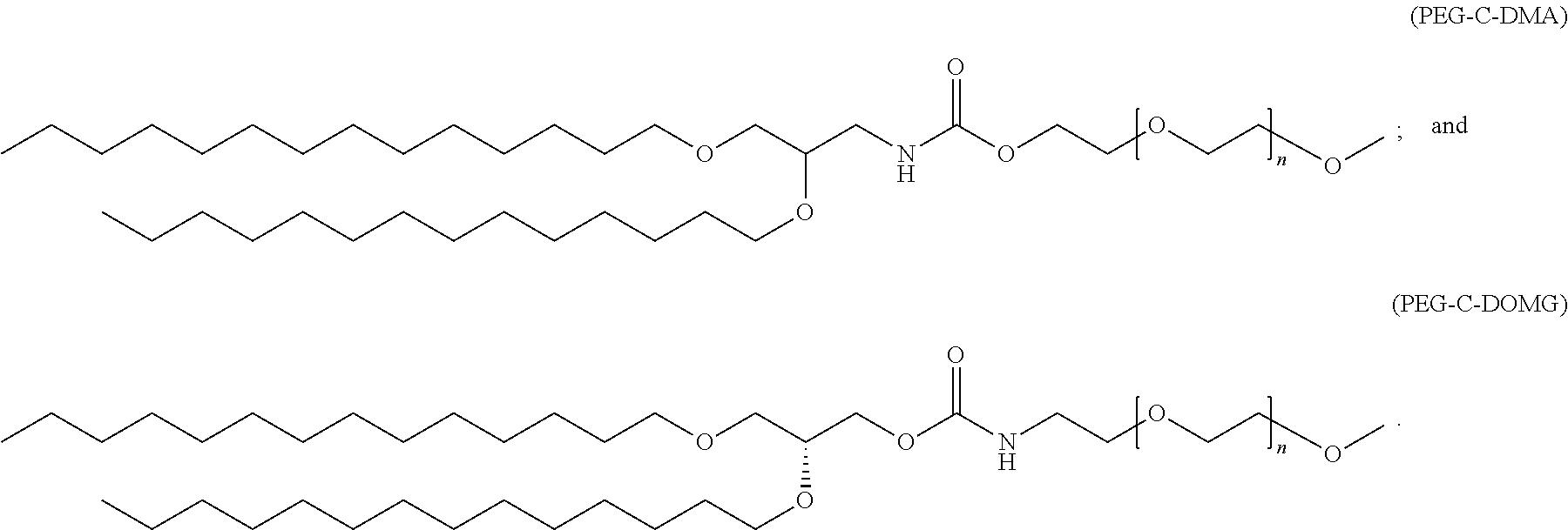 Figure US09023820-20150505-C00007
