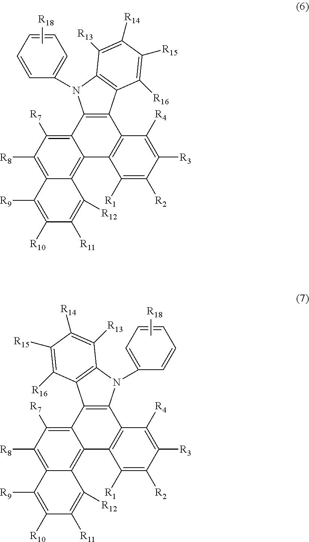 Figure US09837615-20171205-C00155