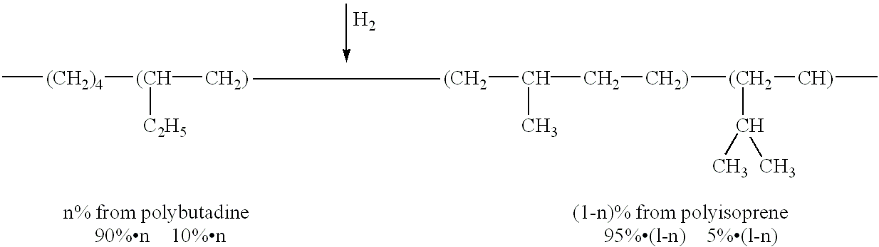 Figure US06420475-20020716-C00001