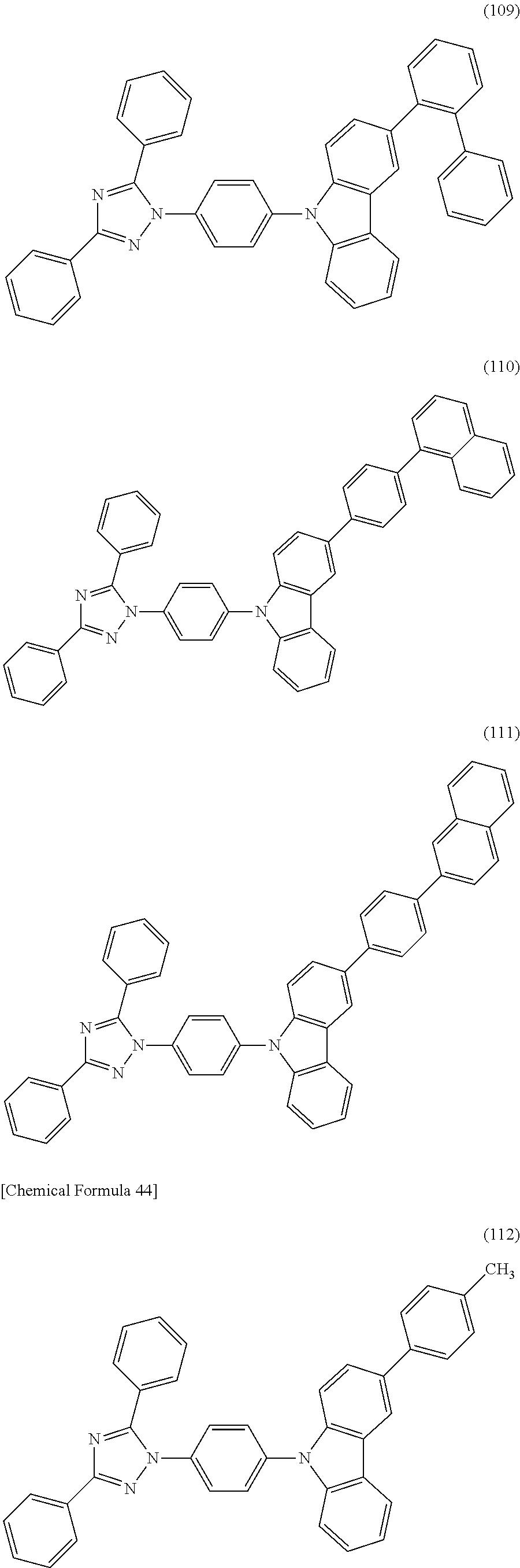 Figure US08551625-20131008-C00048