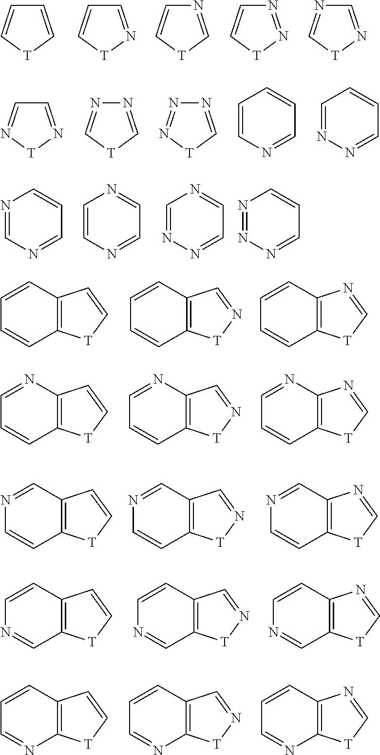 Figure US08772442-20140708-C00004