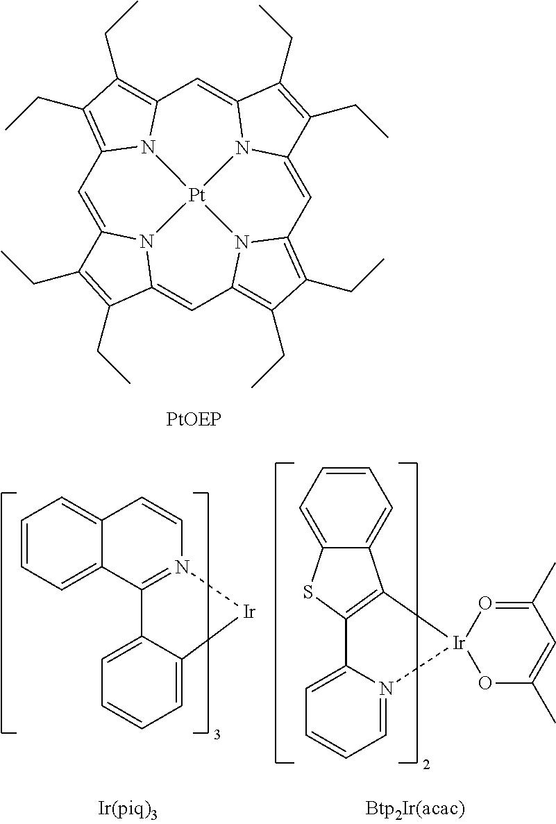 Figure US08981351-20150317-C00007