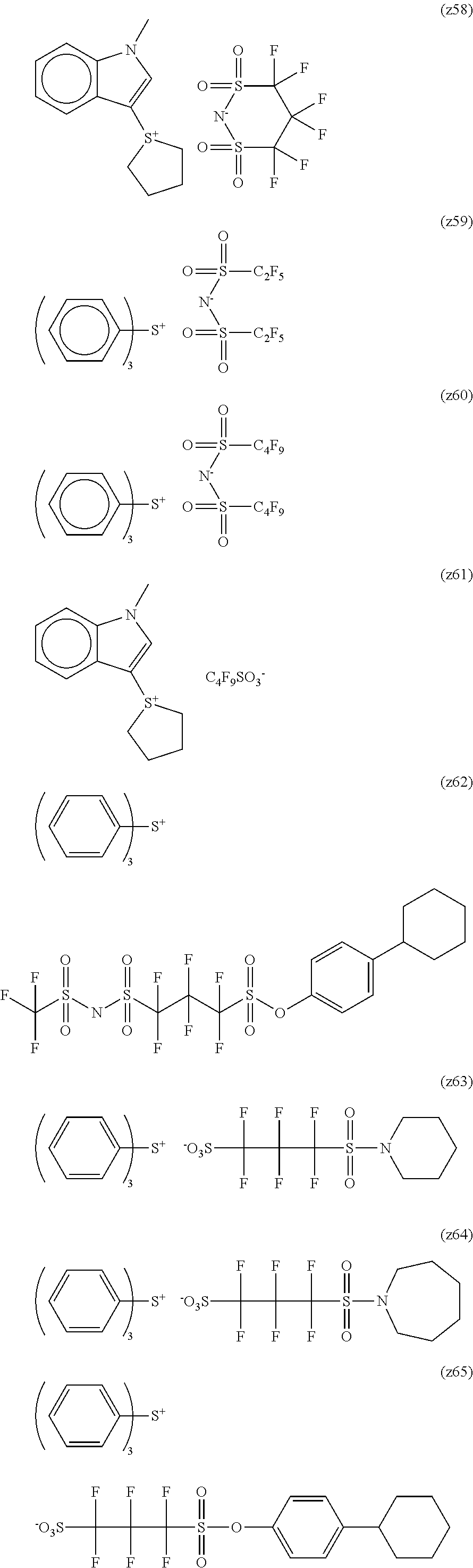 Figure US08241840-20120814-C00060