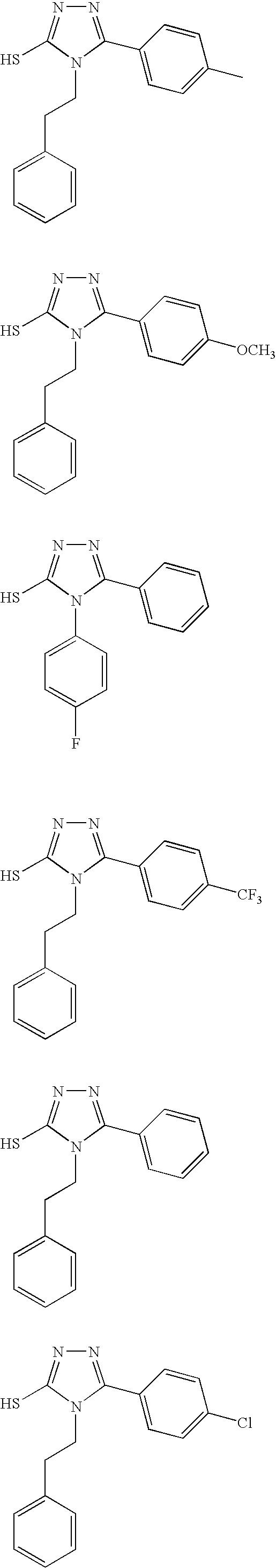 Figure US20070212641A1-20070913-C00174