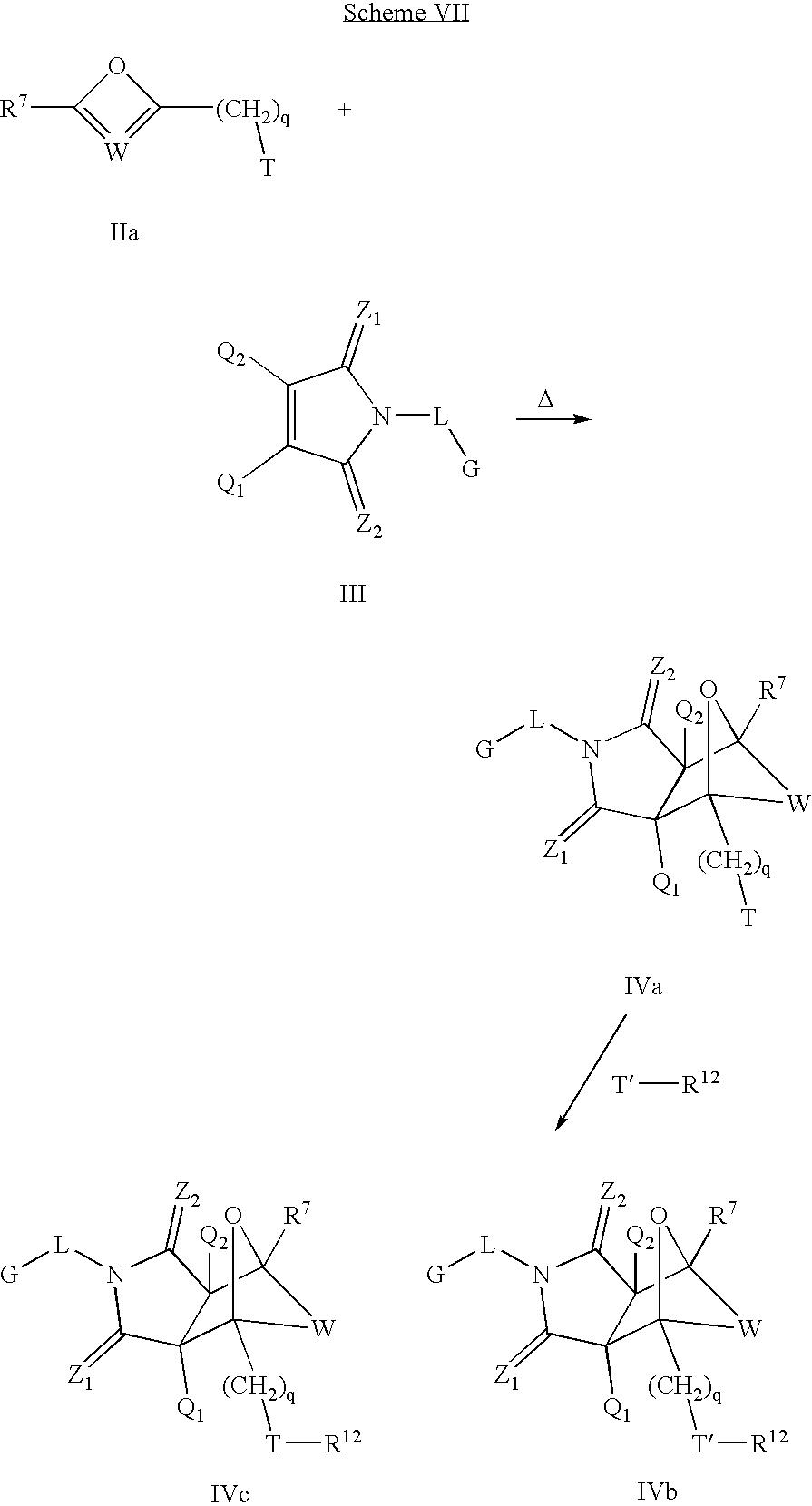 Figure US07655689-20100202-C00011