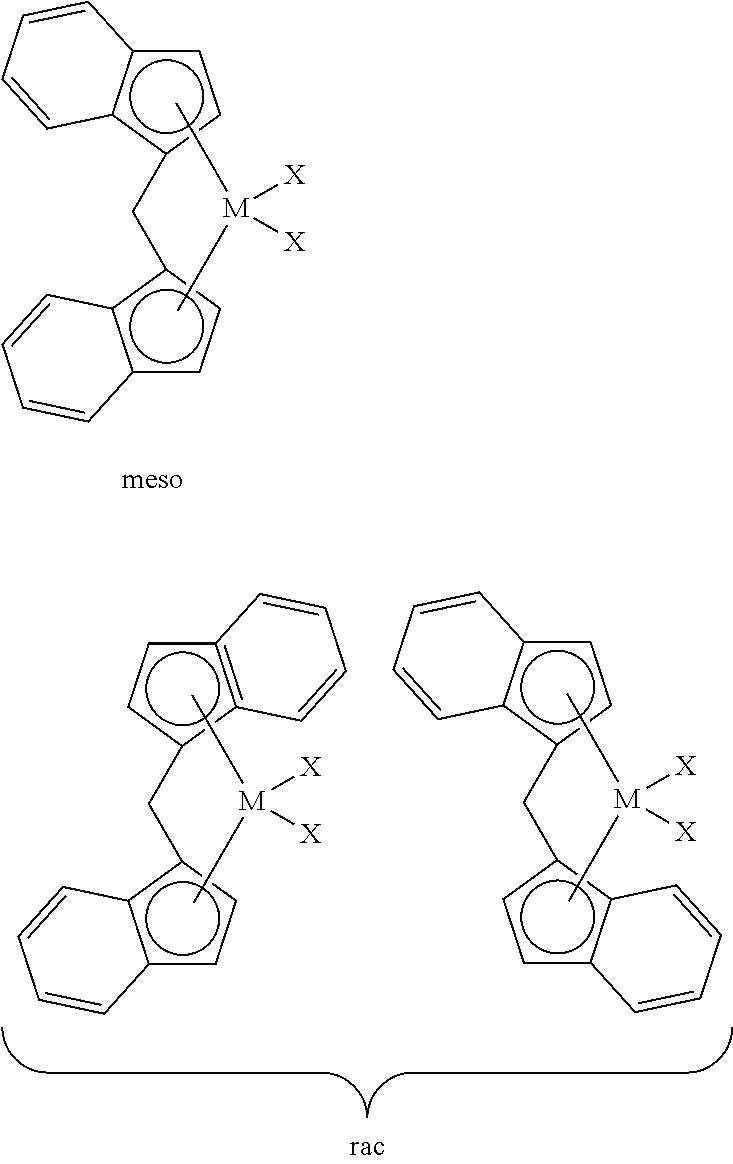 Figure US08629292-20140114-C00005