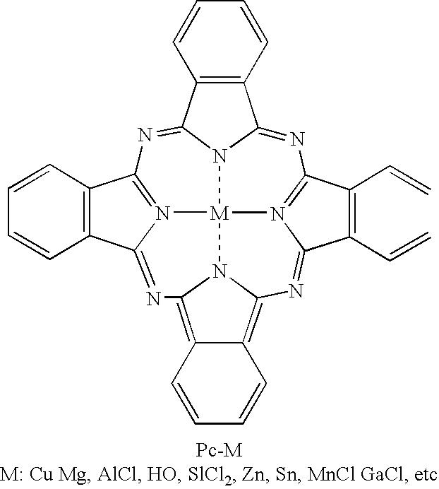 Figure US07812518-20101012-C00003