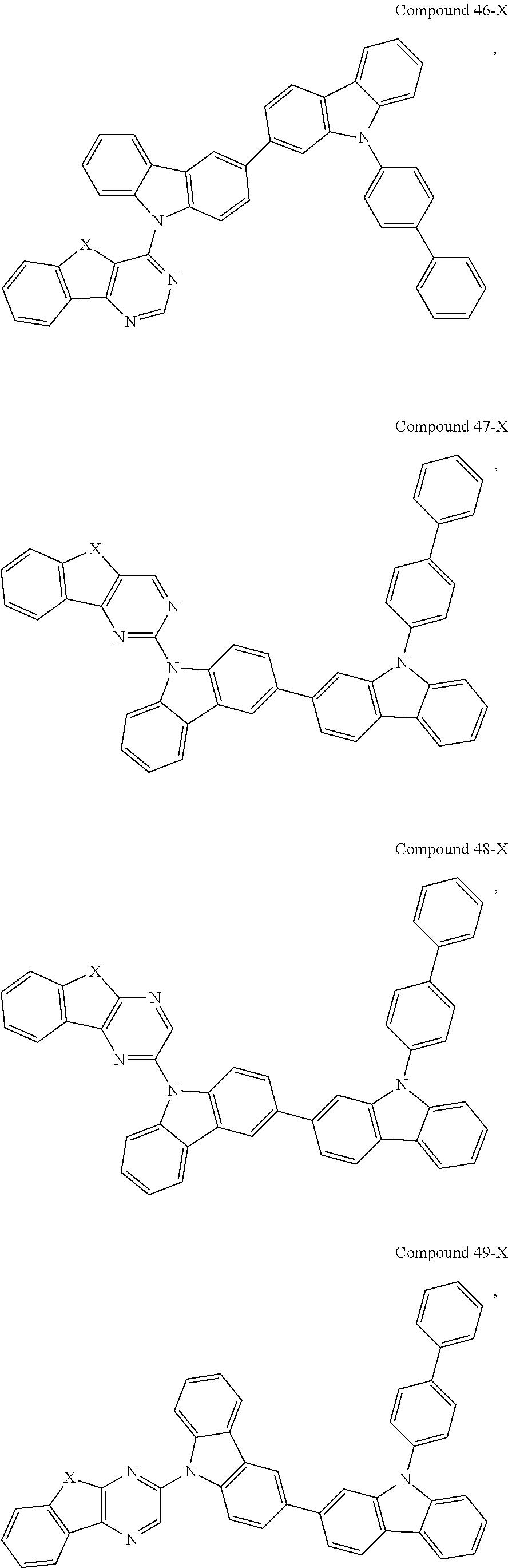 Figure US09553274-20170124-C00016