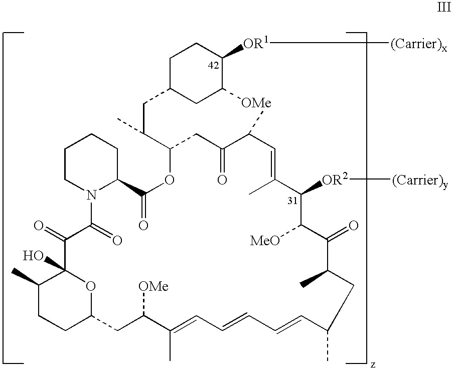 Figure US20060121545A1-20060608-C00003