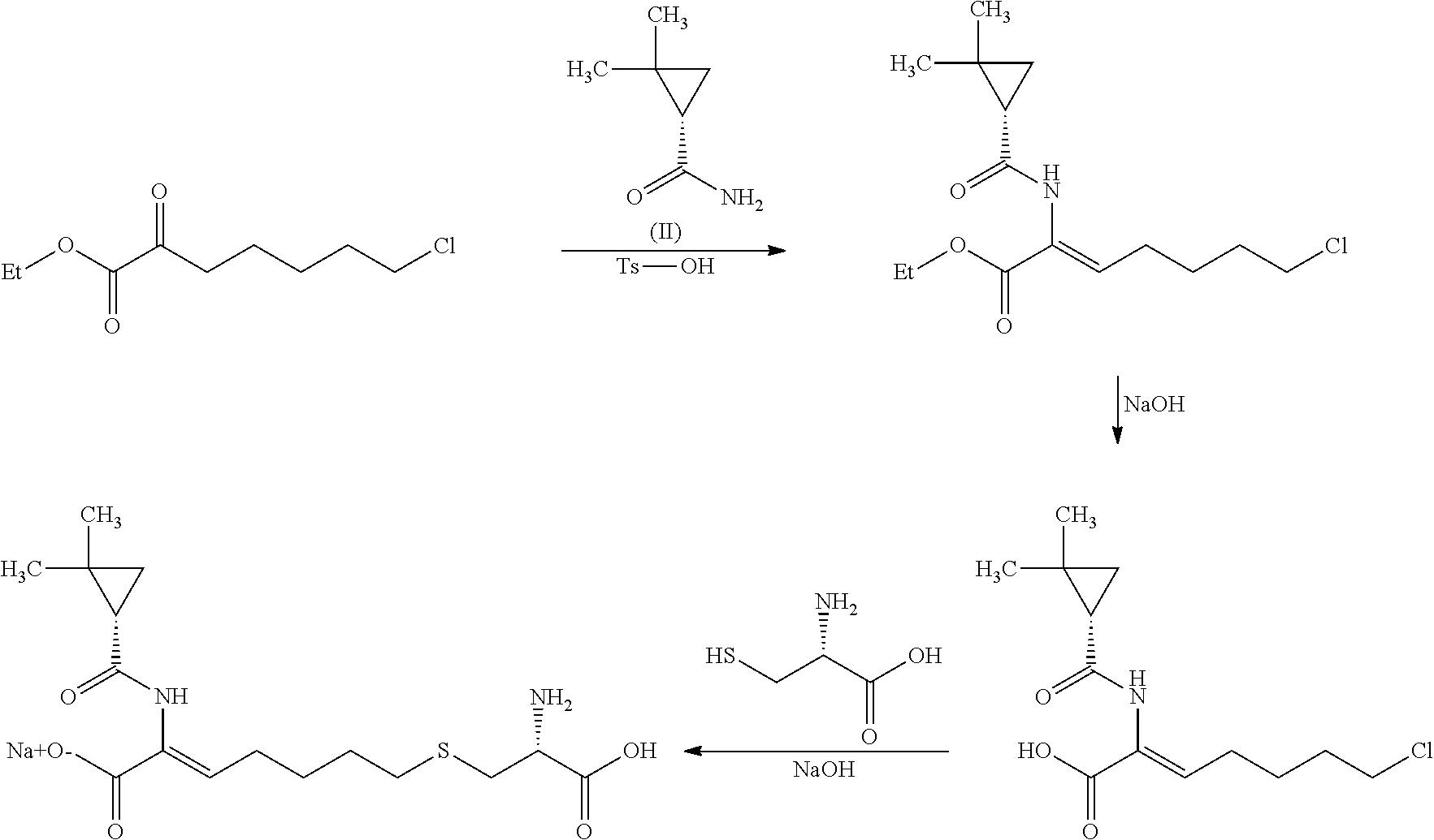 Figure US08247606-20120821-C00002