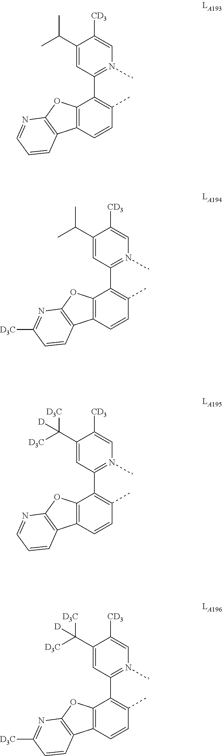 Figure US10043987-20180807-C00055
