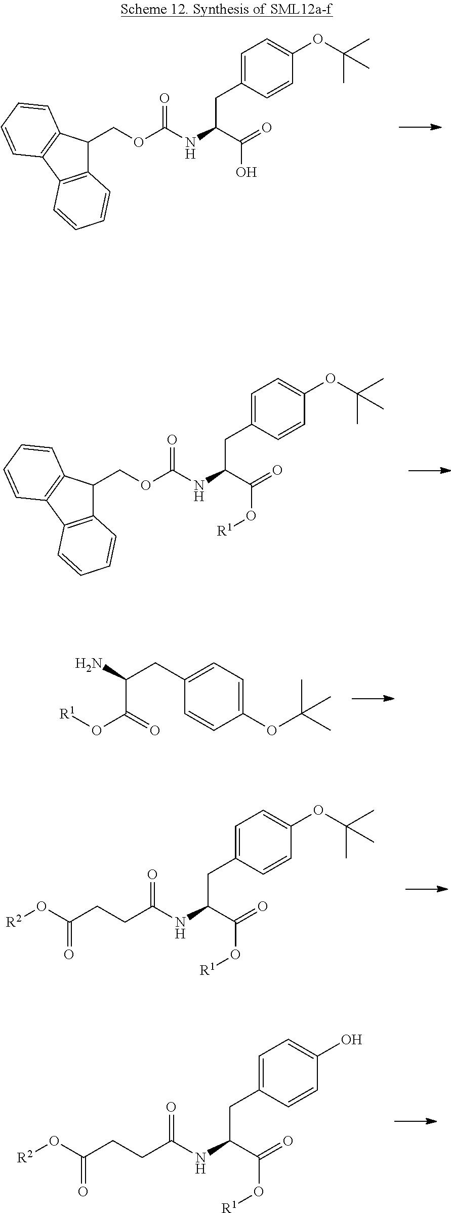 Figure US20110177156A1-20110721-C00060