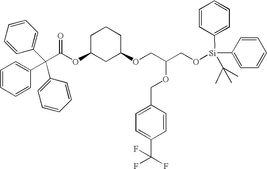 Figure US20040209920A1-20041021-C00122