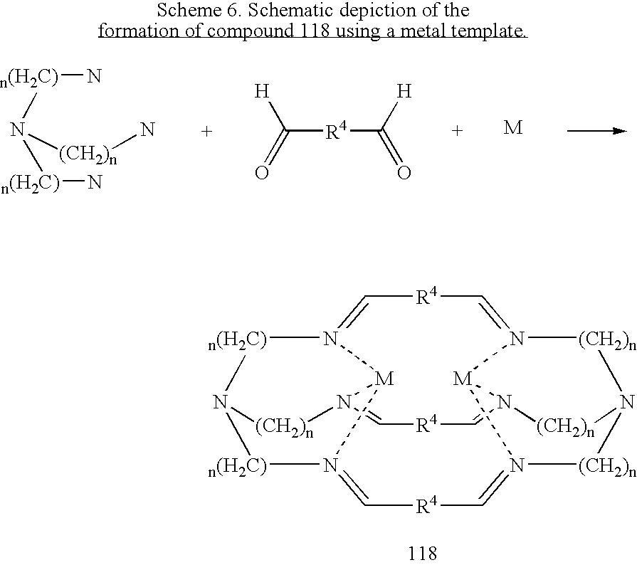 Figure US20080207581A1-20080828-C00048
